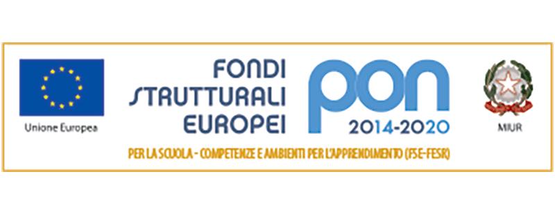 pon-2014-2020-fse-fesr-corto-2