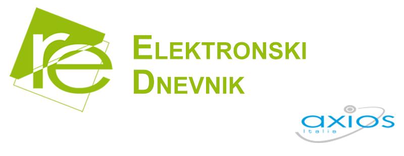 elektronski_dnevnik